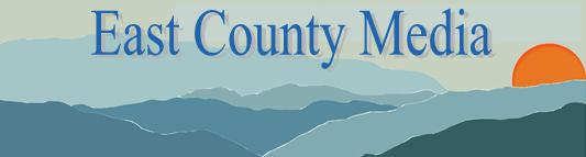www.eastcountymedia.org